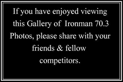 2019_Busselton_Ironman_70 3_01 12 2019-0