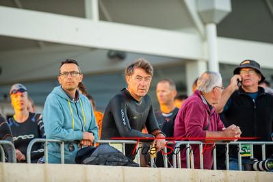 2019_Busselton_Ironman_70 3_01 12 2019-12