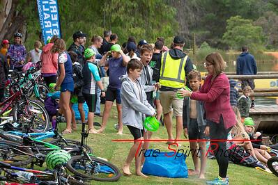 2019_RAC_Karri_Valley_Junior_Triathlon_24 03 2019-16