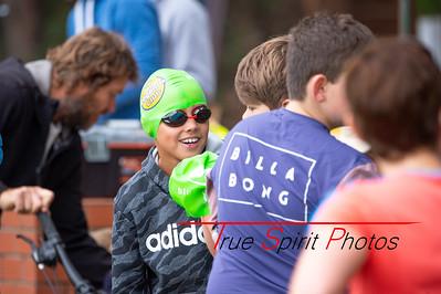 2019_RAC_Karri_Valley_Junior_Triathlon_24 03 2019-10