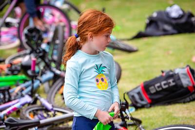 2019_RAC_Karri_Valley_Junior_Triathlon_24 03 2019-192