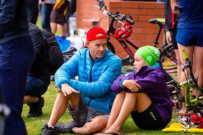 2019_RAC_Karri_Valley_Junior_Triathlon_24 03 2019-193