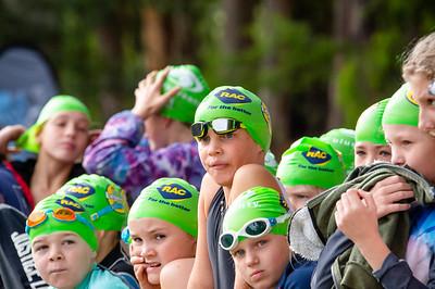 2019_RAC_Karri_Valley_Junior_Triathlon_24 03 2019-20