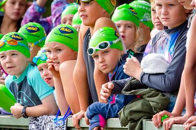 2019_RAC_Karri_Valley_Junior_Triathlon_24 03 2019-21