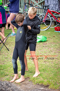 2019_RAC_Karri_Valley_Junior_Triathlon_24 03 2019-11