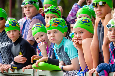2019_RAC_Karri_Valley_Junior_Triathlon_24 03 2019-23