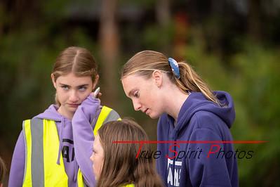2019_RAC_Karri_Valley_Junior_Triathlon_24 03 2019-14