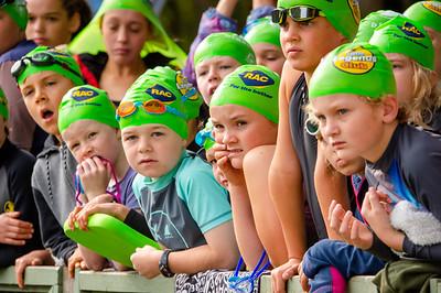 2019_RAC_Karri_Valley_Junior_Triathlon_24 03 2019-22