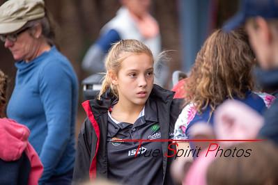 2019_RAC_Karri_Valley_Junior_Triathlon_24 03 2019-9