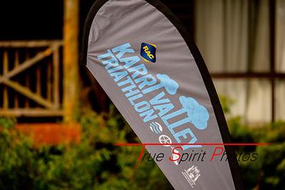 2019_RAC_Karri_Valley_Junior_Triathlon_24 03 2019-1