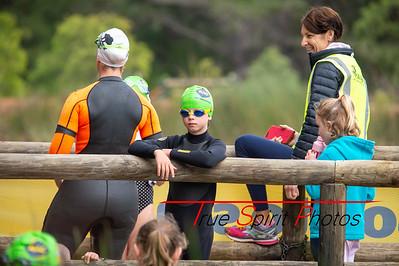 2019_RAC_Karri_Valley_Junior_Triathlon_24 03 2019-15