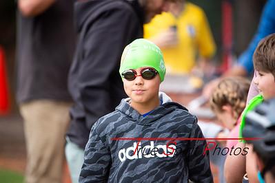 2019_RAC_Karri_Valley_Junior_Triathlon_24 03 2019-5