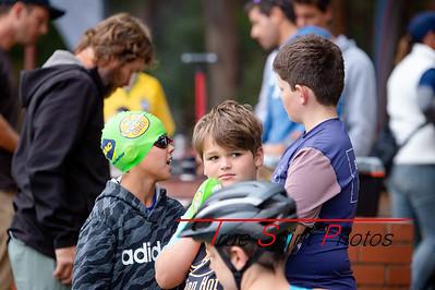 2019_RAC_Karri_Valley_Junior_Triathlon_24 03 2019-6