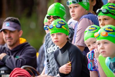 2019_RAC_Karri_Valley_Junior_Triathlon_24 03 2019-24
