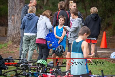 2019_RAC_Karri_Valley_Junior_Triathlon_24 03 2019-12