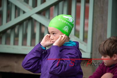 2019_RAC_Karri_Valley_Junior_Triathlon_24 03 2019-3
