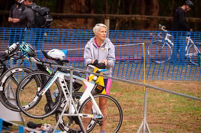 2019_RAC_Karri_Valley_Triathlon_23 03 2019-19