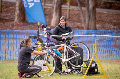 2019_RAC_Karri_Valley_Triathlon_23 03 2019-25