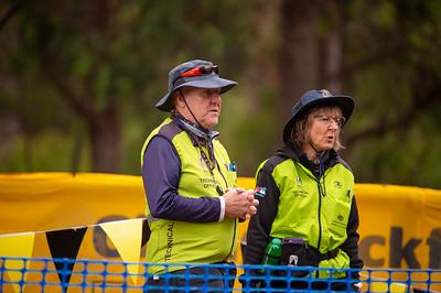 2019_RAC_Karri_Valley_Triathlon_23 03 2019-15