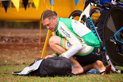 2019_RAC_Karri_Valley_Triathlon_23 03 2019-16
