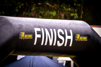 2019_RAC_Karri_Valley_Triathlon_23 03 2019-9