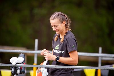 2019_RAC_Karri_Valley_Triathlon_23 03 2019-23