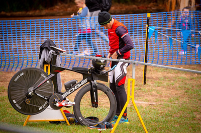2019_RAC_Karri_Valley_Triathlon_23 03 2019-17