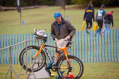 2019_RAC_Karri_Valley_Triathlon_23 03 2019-13