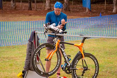 2019_RAC_Karri_Valley_Triathlon_23 03 2019-22