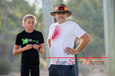 Race#3_Exceed_Super_Sprint_Champions_Lake_22 12 2019-23