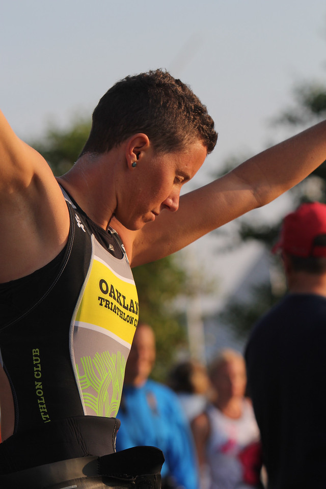 USA Triathlon Age Group National Championships 2014