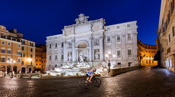 Dimond-Rome-TreviFountian-6774