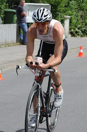 Swiss Triathlon Circuit