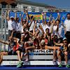 Photo by Kirsten Stenzel Maurer, Swiss Triathlon