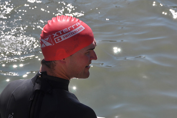 Triathlon 2011