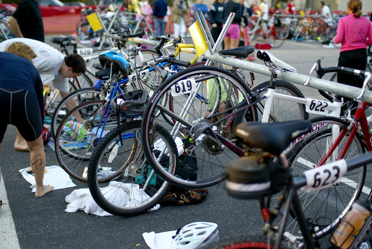 Richmond Tri Image No  0002