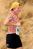 See Joyce run!
