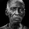 Man of the Latuko, Torit