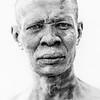 Latuko man of Torit