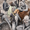 There's another world in The Mundari