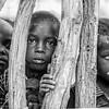 Latuko kids, Torit, S Sudan