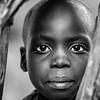 Boy of the Latuko, Torit