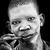 Boy of Mundari, Kworonit