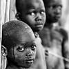 Young Mundari boys, Terekeka