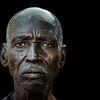 Latuko tribesman