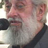 "RONNIE DREW - September 16, 1934 – August 16, 2008<br /> <br /> Ronnie Drew, who died on Saturday aged 73, was a founder member of the Dubliners, the popular and influential Irish traditional music group. <br /> <br /> The Dubliners achieved fame and notoriety as singers of street ballads and bawdy songs, and as players of fine instrumental traditional music. Their emergence coincided with the British folk revival of the early 1960s, and they were one of the first folk bands to break into the pop charts. <br /> In Ireland their closest rivals were the Clancy Brothers. The American roots music magazine Dirty Linen described the difference between the two groups as follows: ""Whereas the Clancys were well-scrubbed returned Yanks from rural Tipperary, decked out in matching white Arran sweaters, the Dubliners were hard-drinking backstreet Dublin scrappers with unkempt hair and bushy beards, whose gigs seemed to happen by accident between fist fights."" <br /> <br /> There was more to the Dubliners, however, than a colourful image. Reviewing their 1971 album Hometown in this newspaper, Maurice Rosenbaum wrote: ""[They] have consistently held their position in the upper brackets of the folk league by virtue of their art, their skill and their folk integrity – in other words the kind of 'professionalism' that is superbly worthwhile."" <br /> <br /> Drew's distinctive voice has been compared to a rickety bass and a cement mixer. Influenced by Dominic Behan, he sang in an uncompromising Dublin accent, and this was central to the group's success in attracting a strong hometown following <br /> <br /> The Dubliners' popularity quickly spread beyond Ireland, and they enjoyed success in North America and continental Europe as well as in Australia and New Zealand. <br /> <br /> Ronnie Drew was born at Dún Laoghaire on September 16 1934 and was educated by the Christian Brothers. On leaving school at 17 he was apprenticed to an electrician, and later worked as a draper's assistant, vacuum cleaner salesman and night telephonist. In 1955 he went to Spain to teach English, taking the opportunity to learn to play flamenco guitar. <br /> <br /> Returning to Ireland, Drew began singing in stage shows at the Gate Theatre and was joined by Barney McKenna on tenor banjo. Drew and McKenna hosted informal sessions in a Dublin pub, and with Luke Kelly (vocals and five-string banjo) formed the nucleus of the Dubliners. The original line-up was completed by the arrival of John Sheehan (fiddle) and Ciaran Bourke (vocals and tin whistle). <br /> <br /> Initially known as the Ronnie Drew Group, they adopted the name the Dubliners after the book by James Joyce. They had their first chart hit in 1967 with Seven Drunken Nights, sung by Drew, who got the song from the renowned sean-nós singer, Seosamh Ó hÉanaigh. When it was released it was banned by Radio Éireann – Ó hÉanaigh's version in Gaelic incurred no sanction. <br /> <br /> The pirate station Radio Caroline plugged the record relentlessly, helping to propel it into the Top Ten, and the Dubliners were invited to appear on Top of The Pops. <br /> <br /> On the record Drew sang of only five nights, claiming that he would be jailed were he to sing the song in full. This was all grist to the publicity mill, and paved the way for the Dubliners' second chart hit, Black Velvet Band, with Luke Kelly on vocals. <br /> <br /> On St Patrick's Day 1968 they launched their first American tour with an appearance on The Ed Sullivan Show. In 1969 they topped the bill in a ""pop prom"" at the Royal Albert Hall, supported by the Ian Campbell Folk Group, Martin Carthy and Dave Swarbrick, and the Young Tradition. <br /> <br /> The Dubliners went from strength to strength, but in the 1980s two of the original members, Luke Kelly and Ciaran Bourke, died. The group recovered from the blow, joining forces with the Pogues in 1988 to record a rousing version of The Irish Rover, featuring Drew and Shane McGowan on vocals; it became a hit. <br /> <br /> Drew had left the Dubliners in 1974 to pursue a solo career, but returned 10 years later and finally departed for good in 1996. As a solo artist he devised a show, Ronnie I Hardly Knew Ya, and, accompanied by Mike Hanrahan on guitar, performed at the Edinburgh Fringe Festival in 1998. He later took the show to the United States, Denmark, Hungary, the Czech Republic and Israel. <br /> <br /> The show, a mixture of song and story, was based on the writings of Brendan Behan, James Joyce, Patrick Kavanagh, Louis McNeice and Sean O'Casey as well as on Drew's experience of Dublin and its many characters. <br /> <br /> Drew enjoyed acting, and in the 1960s appeared in a series of ballad shows and entertainments. In the 1970s he had parts in Richard's Cork Leg, by Brendan Behan, which was staged at the Royal Court, and in the musical Joseph and the Amazing Technicolor Dreamcoat. <br /> <br /> He was a keen horseman and rode at every available opportunity. Two of his horses carried off prizes at the Dublin Horse Show, and his horsemanship was further acknowledged when he was made an honorary member of the mounted section of the New York Police Department. Dublin honoured him in 2006 when he was chosen to be Grand Marshal of the city's St Patrick's Day parade. <br /> <br /> Drew saw himself as a journeyman singer, refusing to be tied to one particular genre. Accordingly he collaborated with artists such as Antonio Breschi, Rory Gallagher and Jah Wobble. For his 1995 album Dirty Rotten Shame he recorded songs specially written for him by Bono, Elvis Costello and Shane McGowan. <br /> <br /> His album with Eleanor Shanley, El Amor de mi Vida (2006), features songs by Nick Cave, Neil Young and Tom Waits. Drew particularly enjoyed his duet with Shanley on The Good Old Days, by Eels: ""It's saying 'everything's not perfect, but we'll get on with it'. We're not all Sharon Stone and George Clooney. We're not all millionaires. Life isn't like that. It's a reminder that life can be good, if you make the effort."" <br /> <br /> Last year he released Pearls, an album with Grand Canal. <br /> <br /> Drew had been suffering from throat cancer, and earlier this year a group of musicians, including Bono, Christy Moore, Shane MacGowan and Sinead O'Connor, released The Ballad of Ronnie Drew, with all profits from the single going to the Irish Cancer Society. <br /> <br /> Ronnie Drew married, in 1963, Deirdre McCartan, who died last year; they had a son and a daughter."