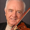 P. V. O'Donnell - Irish Fiddle Player, Member of the 'Barley Bree'<br /> <br /> P.V. (Patrick Vincent) O'Donnell, fiddler from Buncrana on Co. Donegal's Inishowen peninsula died early this morning, January 28, 2011, at the hospice unit of Manchester Memorial Hospital, Manchester, CT. <br /> <br /> P.V. spent roughly equal thirds of his life in Donegal, Nova Scotia and Connecticut. He is best known for his work with the group Barley Bree who recorded for Shanachie Records, but, later in Connecticut, he was at the core of grassroots interest in Irish traditional music. His list of fiddle students spanned the ages and his weekly sessions in downtown Hartford regularly attract a minimum of 25 players and singers. Despite a tough bout with brain cancer, he played till the end. We sat next to each other at McKinnon's Pub on Asylum Street in Hartford nine days ago. P.V. was a really lovely fellow, the best of good company.<br /> <br /> When he was a young man, P.V. spent as much time as he could searching out the great Donegal fiddle master, John Doherty. Recollections of those days and other times in his life were recorded in two one-hour sessions we had together in July of last year. Copies of those interviews are located at the Irish Traditional Music Archive in Dublin, and at the Irish Music Center of the Burns Library at Boston College.