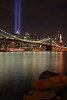 Tribute in Light : 1 gallery with 7 photos