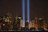 Tribute of Lights 911 Memorial : 1 gallery with 8 photos