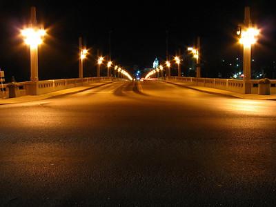 Night Photos